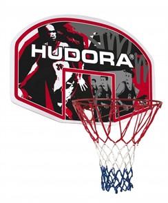 Набор для баскетбола HUDORA Basketballkorbset In-/Outdoor