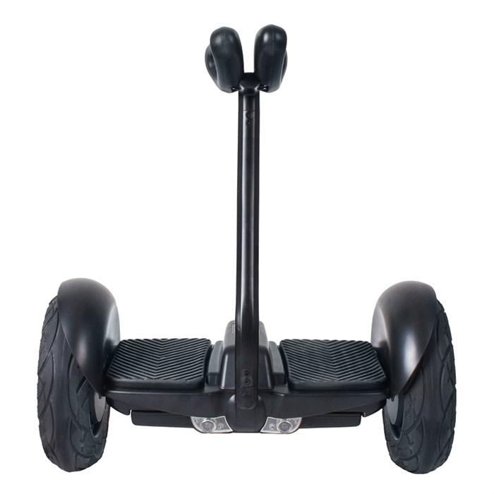 Сегвей Hoverbot mini - фото 4985