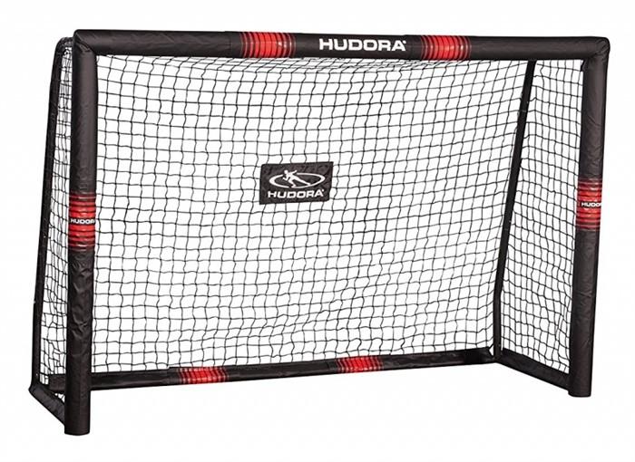 Футбольные ворота HUDORA Pro Tect 180 76913 - фото 8025