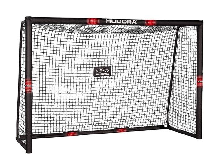 Футбольные ворота HUDORA Pro Tect 240 76914 - фото 8032