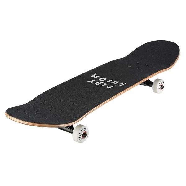Скейтборд BEAST - фото 8117