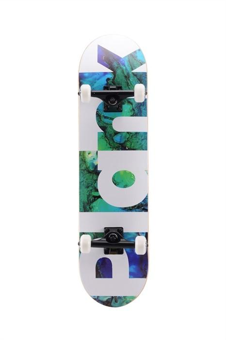 Скейтборд PLANK MINIMAL - фото 9978