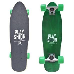 Лонгборд Playshion FS-PS011