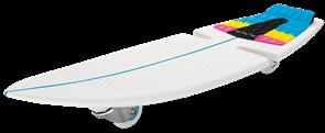 Двухколесный скейт Razor RipSurf
