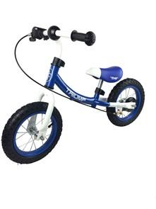 Велобег Triumf Active WB-06T