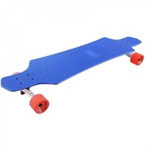 Лонгборд Playshion FS-PL001 синий