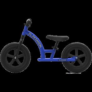 Беговел Street bike FS-BB001 синий
