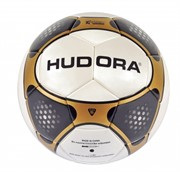 Футбольный мяч HUDORA Fußball Ball League, Gr. 5 71800