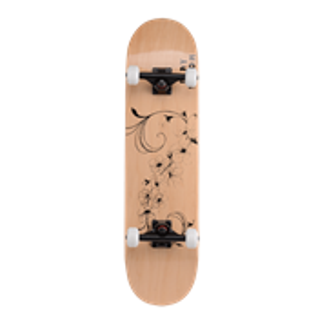 Скейтборд ART сакура